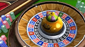 Dragon Quest 8 Fastest Way To Get Tokens Un Baccarat Casino Youtube
