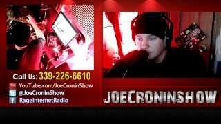 WWE Wrestlemania 30  4/6/2014  FULL SHOW Review  UNDERTAKER LOSES
