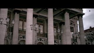 Guanajuato, el destino cultural de México con Rebecca de Alba (Turismo México)