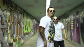 Mo Skillz & Y-Not - # Hashtag # Official Street Video Clip