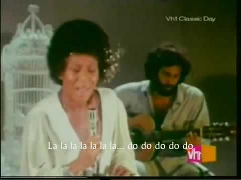 minnie riperton subtitulado al español loving you
