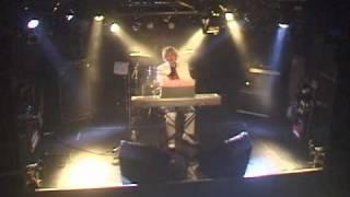 2010/11/8(月)神楽坂EXPLOSION.