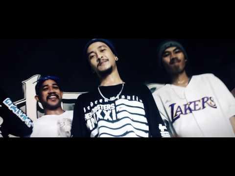 Gue Gak Perduli _(hip Hop Indonesia)