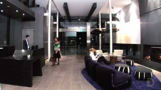 Diamant Hotel Canberra by Eight Hotels Australia