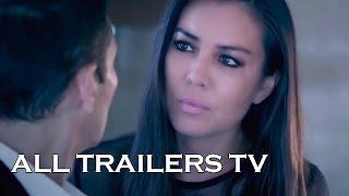 Токал (2015) | Промо - ролик