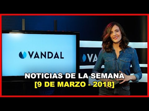 NOTICIAS: PS5, Smash Bros en Switch, GTA 6, Call of Duty BLACK OPS 4, THE DIVISION 2 y vuelve VALVE