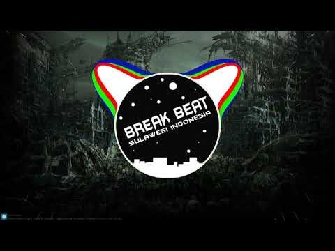 SURYA MUSTAFA FT. ANDRA TOBUHU - SHAIDA NEW VERSION ( BREAKS_FVNKY ) 2017 NEW!!!