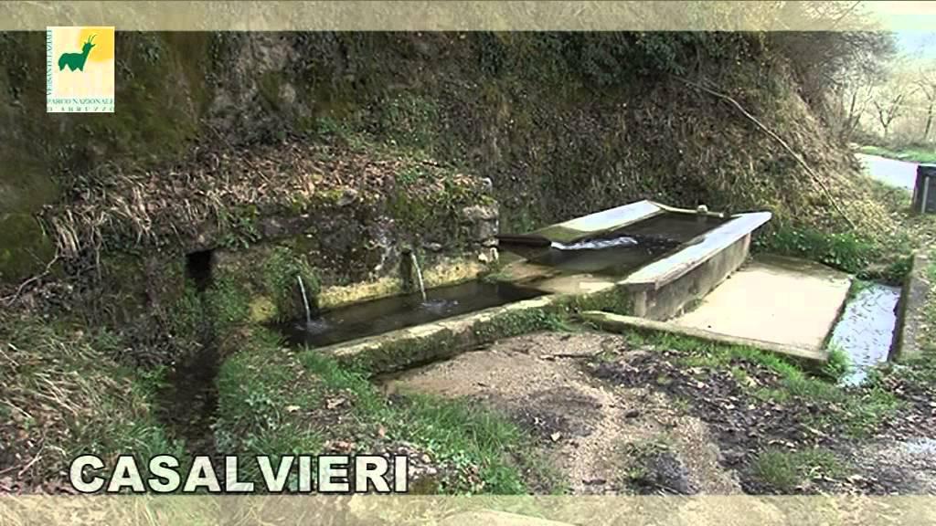 Download Casalvieri - Documentario del Galverla
