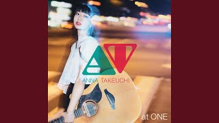 Provided to YouTube by Teichiku Entertainment, Inc. TEL me · 竹内アンナ at ONE ℗ TEICHIKU ENTERTAINMENT,INC. Released on: 2018-08-08 Lyricist: 竹内 ...