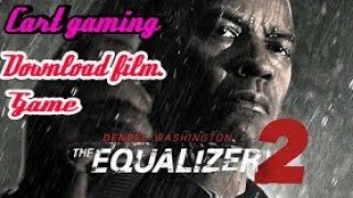 download film the equalizer 2 2018 full movie