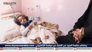 اليمن.. سكان الحديدة تحت بطش التمرد