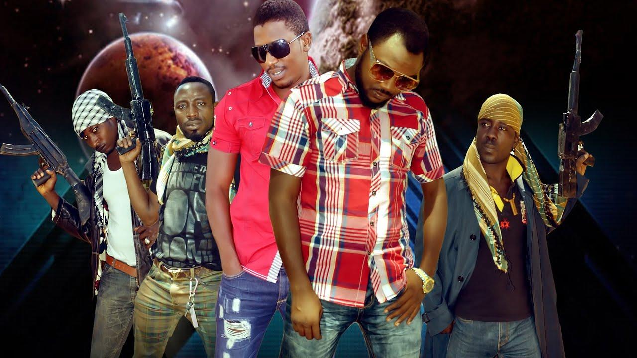 Download TA'ADDANCI 1&2 - ADAM A ZANGO - HAUSA FILM ORIGINAL 2018