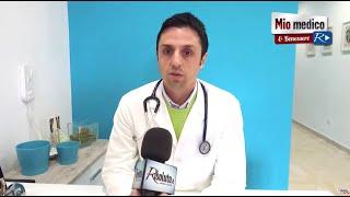 Mio Medico Dr. Merlo Febbraio