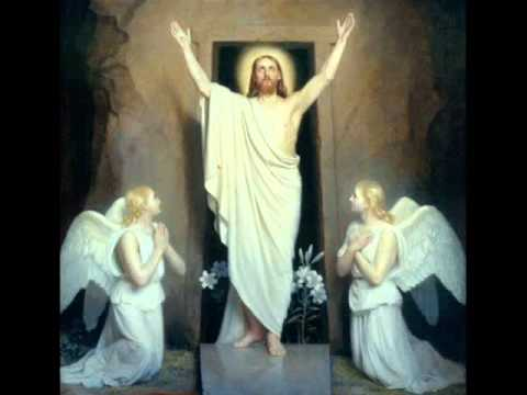 Chaplet of Divine Mercy / Complete / Song / With Lyrics