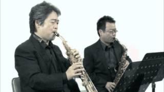 マスランカ:ソングス・フォー・ザ・カミング・デイ 第8楽章~村松崇継...