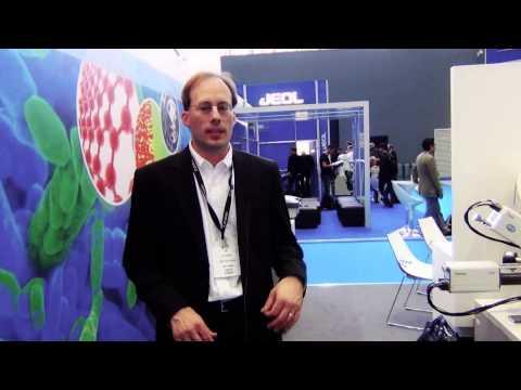 Thermo Fisher Scientific - EMC 2012
