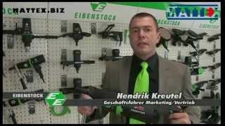 EIBENSTOCK - Айбеншток - качественный электроинструмент из Германии.(EIBENSTOCK - Айбеншток - качественный электроинструмент из Германии. Компания является лидером в производстве..., 2014-12-03T10:07:48.000Z)