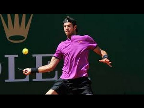Karen Khachanov vs Pablo Cuevas Full Match || Barcelona Open 2017 round 2