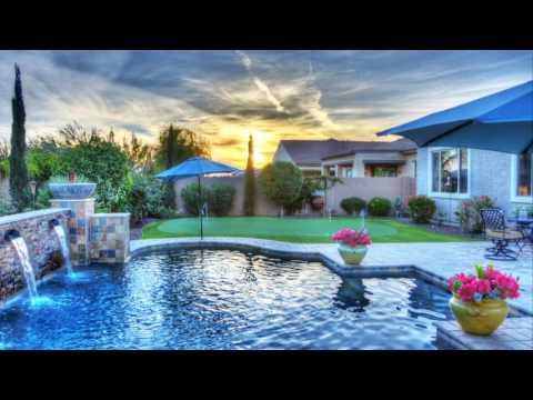 21067 E. Misty Ln. Queen Creek, AZ - listed by Jody Poling