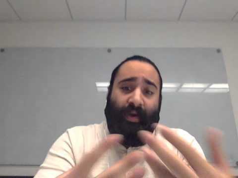 SEO Pricing Guide Intro Video