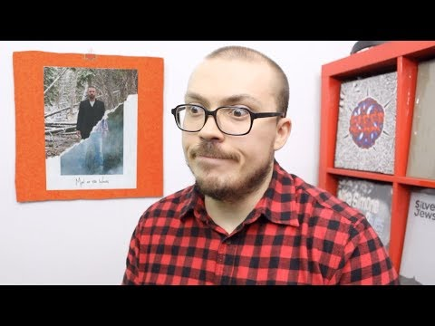 justin-timberlake-man-of-the-woods-album-review