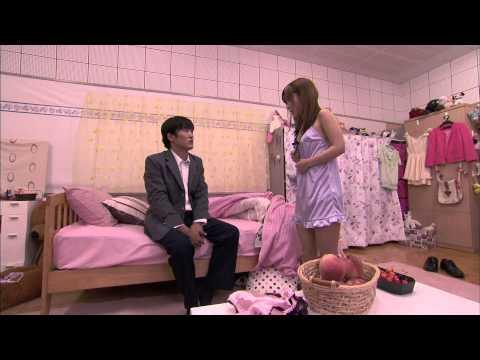 映画本編ちょい見せ♡『キス我慢選手権 THE MOVIE2』3月3日(火)DVDレンタル開始!