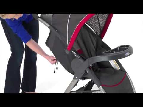 graco-fastaction-fold-stroller-click-connect-travel-system