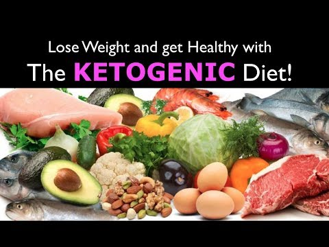 the-ketogenic-diet:-lose-weight-and-feel-great!