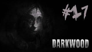 ЗАМЕС НА ЛЕСОПИЛКЕ. ТЫ ПОЖАЛЕЕШЬ, МЯСО (С) ● DARKWOOD #17 Полное прохождение на русскомобзор