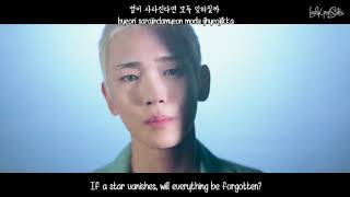 Video SHINee - Our Page (네가 남겨둔 말) MV [English Subs + Romanization + Hangul] HD download MP3, 3GP, MP4, WEBM, AVI, FLV Juli 2018