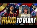12K TOTY Pack Opening Road To Gold Fut Champions Weekend League Games