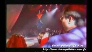Bruno Pelletier - Dansez Maintenant Partie 1