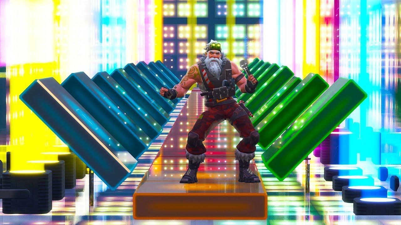 www nutaku net games harem heroes play