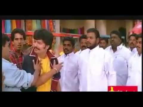 WhatsApp status Tamil latest - Republic day
