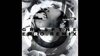 FREE DOWNLOAD Rihanna ft. Chris Brown - Birthday Cake [Grasp The Erro Remix] Drum & Bass