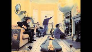 Oasis - Married With Children