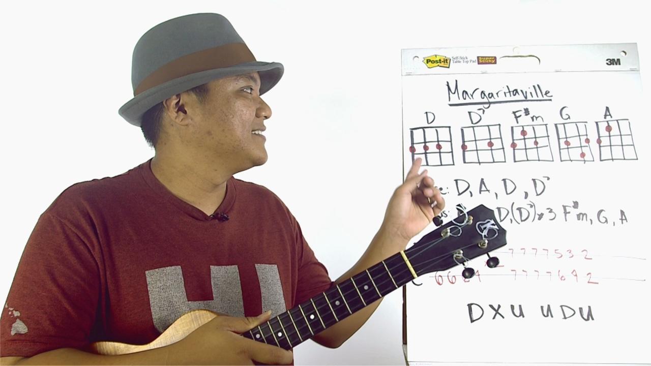 Ukulele whiteboard request margaritaville youtube ukulele whiteboard request margaritaville hexwebz Gallery