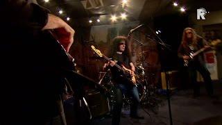Katon & Orlemans - Highway of Love - Live uit Lloyd