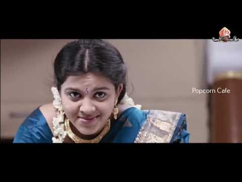 new-release-tamil-movie-2018-|-hot-tamil-film-|-latest-tamil-cinema