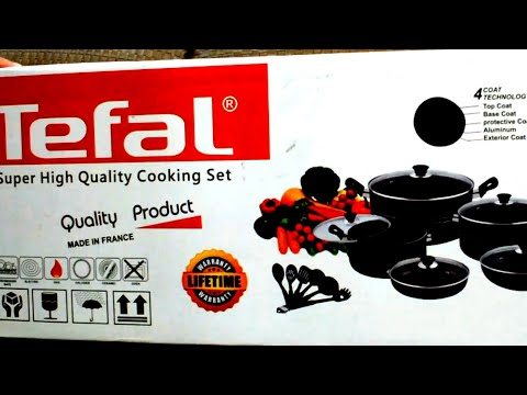 kitchen-appliances- -whole-sale-prices-china-market-rawalapindi-2020-new-models
