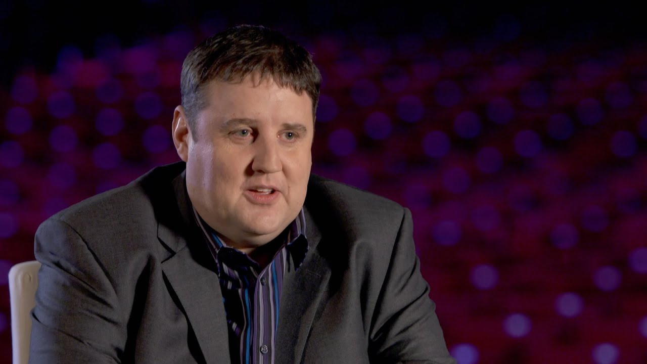 peter kay net worth weight height age. Black Bedroom Furniture Sets. Home Design Ideas