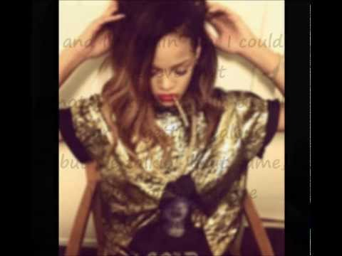 Wale ft. Rihanna - Bad (Remix) Lyrics