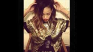wale-ft-rihanna---bad-remix