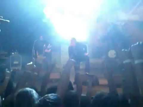 "Helloween - ""Live Now!!!"" Kiev (28.05.2013)"