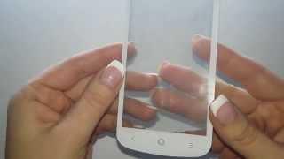 видео Запчасти для iPod Classic, где купить новый дисплей?