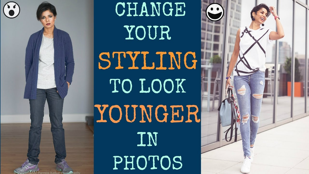 pics How to Improve Your Style and Wardrobe
