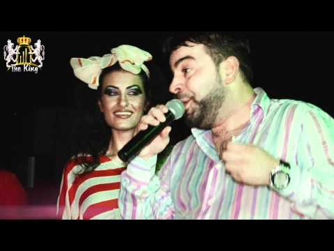 Florin Salam - Hello baby (King Club)