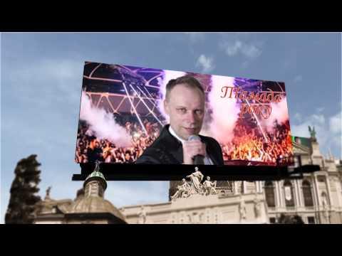Тамада на весілля у Львові Сергiй Купрiєнко
