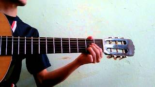 Video Gitar Surga Cinta - fingerstyle - (Ada Band) download MP3, 3GP, MP4, WEBM, AVI, FLV Juli 2018