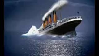 Titanic lagu yang sangat menyedihkan